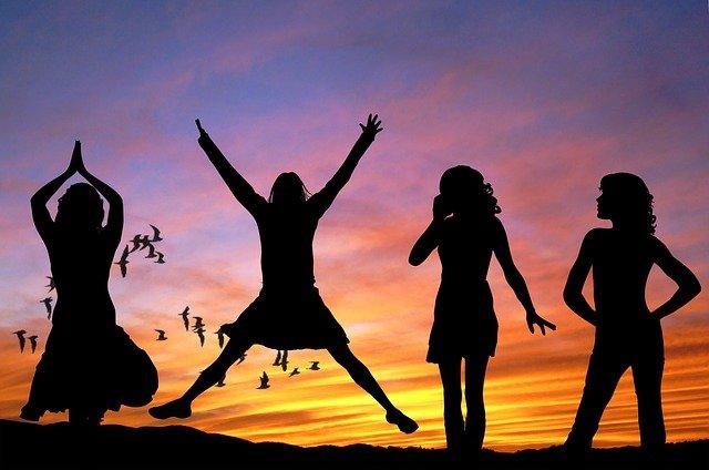 Mujeres exitosas  síndrome de la tiara  síndrome del impositor