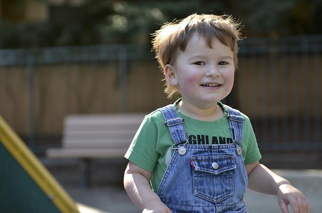 Autismo y Terapia Cráneo Sacral